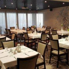 Отель Babilonas Литва, Каунас - 4 отзыва об отеле, цены и фото номеров - забронировать отель Babilonas онлайн питание