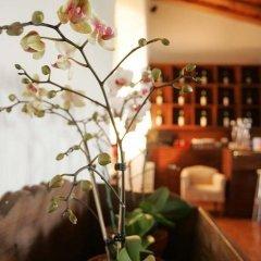 Отель Malhadinha Nova Country House & Spa питание фото 2