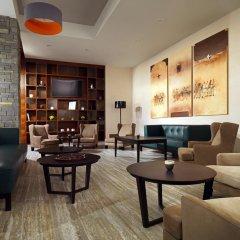Гостиница Minsk Marriott 5* Классический номер с различными типами кроватей фото 10