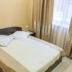 Гостиница Magas hostel в Иркутске отзывы, цены и фото номеров - забронировать гостиницу Magas hostel онлайн Иркутск комната для гостей фото 2