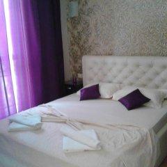 Отель Harmony Palace Apartcomplex Солнечный берег комната для гостей фото 3