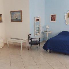 Отель Appartamento Dionisio Сиракуза комната для гостей фото 5
