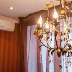 Гостиница Апартон Беларусь, Минск - - забронировать гостиницу Апартон, цены и фото номеров интерьер отеля