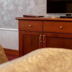 Гостиница Армения Стандартный номер с 2 отдельными кроватями фото 5