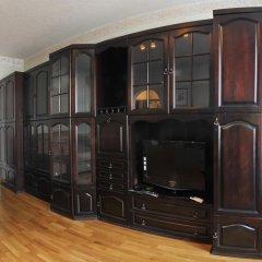 Гостиница Domumetro na Novyh Cheremushkah 3* Апартаменты с различными типами кроватей фото 2
