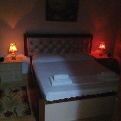 Отель Guest House Meti Стандартный номер фото 9