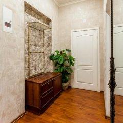 Апартаменты OdessaGate Дерибасовская интерьер отеля фото 2