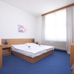 Отель Claris 3* Стандартный номер с двуспальной кроватью фото 14