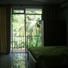 Hotel diana комната для гостей фото 5