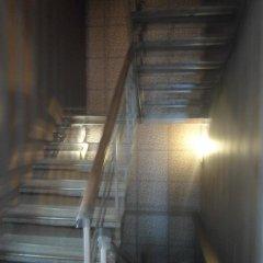 Мини-отель Ламберт интерьер отеля