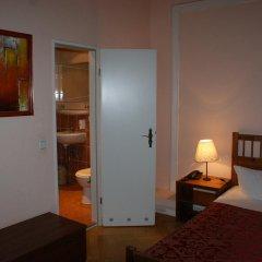Отель Cityblick комната для гостей фото 5