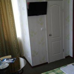 Мини-Отель Шакира Ижевск комната для гостей фото 2