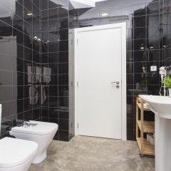 Отель Emporium Lisbon Suites 4* Улучшенный люкс с различными типами кроватей фото 5