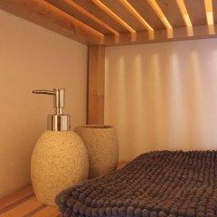 Отель Appartamento in villa d'epoca комната для гостей фото 5