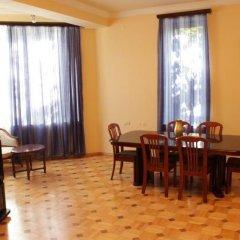 Отель Private Residence Villa Ереван питание фото 2