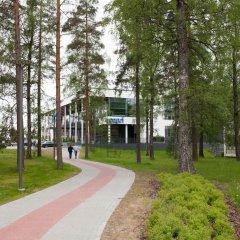 Отель Saimaa Resort Big Houses Финляндия, Лаппеэнранта - отзывы, цены и фото номеров - забронировать отель Saimaa Resort Big Houses онлайн