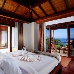 Отель Azara Villa комната для гостей фото 5
