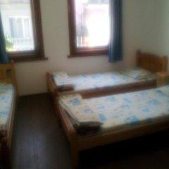 Отель Old House Кровать в общем номере с двухъярусной кроватью фото 2