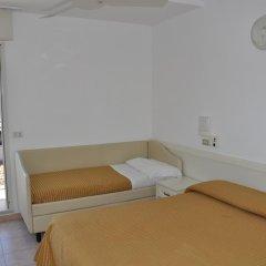 Hotel Plaza 3* Стандартный номер с различными типами кроватей фото 18