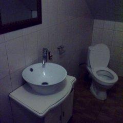 Отель Pavovere Номер категории Эконом фото 8