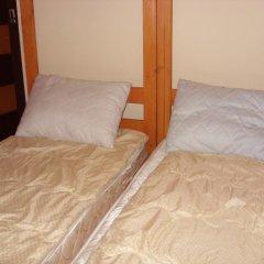 Your Хостел Кровать в общем номере фото 23