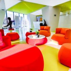 Апартаменты Cosmo Apartments Sants детские мероприятия фото 3