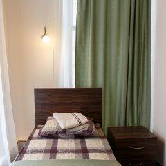 Гостиница Алмаз Стандартный номер с различными типами кроватей фото 44