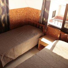 Отель Cinderella Flats комната для гостей фото 3