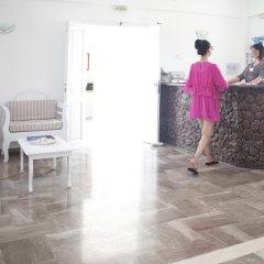 Отель Maistros Village Греция, Остров Санторини - отзывы, цены и фото номеров - забронировать отель Maistros Village онлайн фото 4