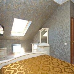 Гостиница Гостевой дом Эллаиса в Сочи отзывы, цены и фото номеров - забронировать гостиницу Гостевой дом Эллаиса онлайн ванная