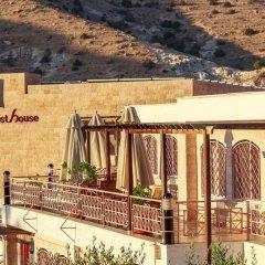 Отель Petra Guest House Hotel Иордания, Вади-Муса - отзывы, цены и фото номеров - забронировать отель Petra Guest House Hotel онлайн фото 4