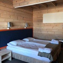 Гостиница Baikal View Hotel на Ольхоне отзывы, цены и фото номеров - забронировать гостиницу Baikal View Hotel онлайн Ольхон комната для гостей