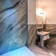 Отель Jb Relais Luxury ванная фото 8