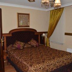 Aruna Hotel 4* Улучшенный номер с различными типами кроватей фото 7
