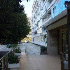 Гостиница Svetlana Apartment в Сочи отзывы, цены и фото номеров - забронировать гостиницу Svetlana Apartment онлайн фото 2