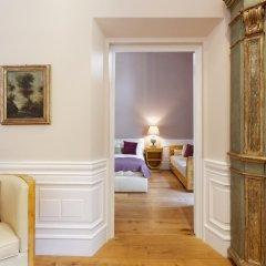Отель La Maison du Sage 3* Люкс повышенной комфортности с различными типами кроватей фото 4