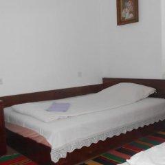 Отель Varbanovi Guest House Боженци комната для гостей фото 3