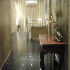 Firstview Luxury Apartment Hotel в номере фото 2