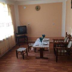Отель Mush Армения, Артик - отзывы, цены и фото номеров - забронировать отель Mush онлайн питание
