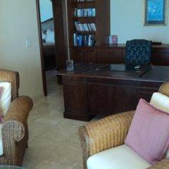 Отель Casa Carlos Мексика, Сан-Хосе-дель-Кабо - отзывы, цены и фото номеров - забронировать отель Casa Carlos онлайн развлечения