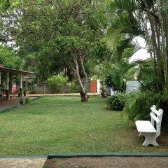 Отель Travel Park Tourist Resort фото 13