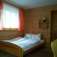 Отель Pokoje U Gąsieniców Закопане комната для гостей фото 3