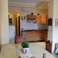 Отель Appartamenti Centrali Giardini Naxos Апартаменты фото 38