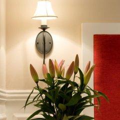 Calypso Suites Hotel 3* Люкс с различными типами кроватей фото 7