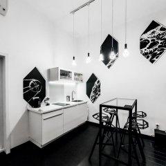 Апартаменты Мама Ро на Чистых Прудах Студия фото 45