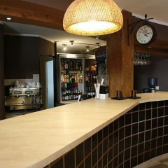 Отель Sunny Польша, Познань - 2 отзыва об отеле, цены и фото номеров - забронировать отель Sunny онлайн гостиничный бар
