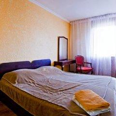 Апартаменты Lessor Улучшенные апартаменты разные типы кроватей фото 27