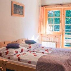 Отель U Bohaca Польша, Закопане - отзывы, цены и фото номеров - забронировать отель U Bohaca онлайн детские мероприятия