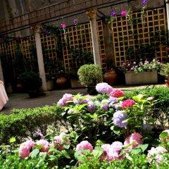 Отель Rubens-Grote Markt Бельгия, Антверпен - 1 отзыв об отеле, цены и фото номеров - забронировать отель Rubens-Grote Markt онлайн фото 7