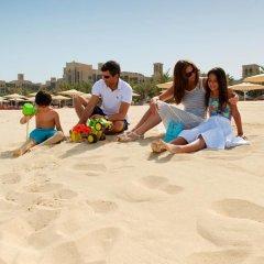 Jumeirah Emirates Towers in Dubai, United Arab Emirates from 244$, photos, reviews - zenhotels.com childrens activities